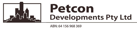 Petcon Developments Pty Ltd