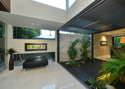 Custom Homes Port Douglas